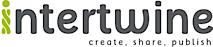 Intertwine's Company logo