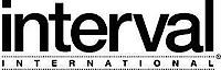 Intervalintl's Company logo