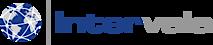 Intervala's Company logo
