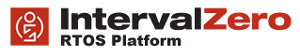 IntervalZero's Company logo