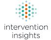 Intervention Insights's Company logo