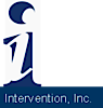 Intervention Inc's Company logo
