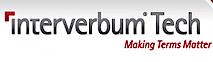 Interverbum's Company logo