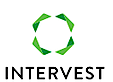 Intervest Offices & Warehouses's Company logo