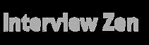 Interview Zen's Company logo