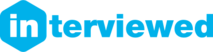 Interviewed's Company logo
