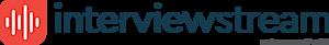 InterviewStream's Company logo
