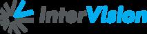 InterVision Systems, LLC's Company logo