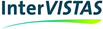 InterVISTAS's Company logo