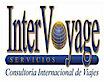 Intervoyage Servicios's Company logo