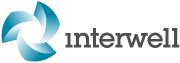 Interwell's Company logo