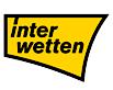Interwetten's Company logo