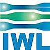 InterWorking Labs's Company logo