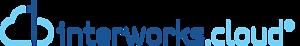 Interworks's Company logo