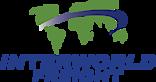 Interworld Freight's Company logo