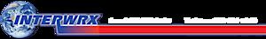 Interwrx's Company logo