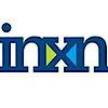 Interxion's Company logo