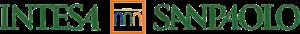Intesa Sanpaolo's Company logo