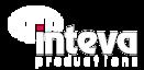 Inteva Productions's Company logo