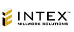 INTEX Millwork Solutions's Company logo