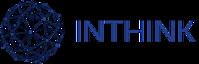 Inthink, Inc.'s Company logo