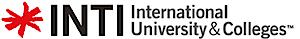 Inti International University & Colleges's Company logo