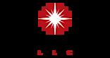Intico Holdings's Company logo