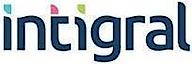 Intigral's Company logo