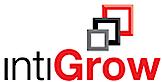 intiGrow's Company logo