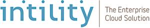 Intility's Company logo