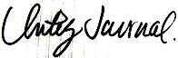 Intiz'journal's Company logo