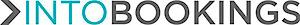 Intobookings's Company logo