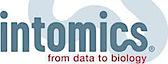 Intomics's Company logo