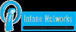 Intone Networks, Inc.'s Company logo