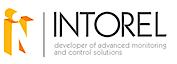 Intorel's Company logo