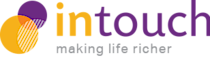 Intouch Accounting's Company logo