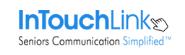 Intouchlink's Company logo