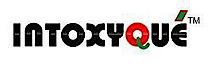 Intoxyque's Company logo