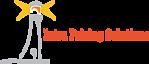Intra Pricing's Company logo