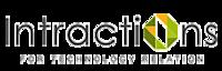 Intractions India I Services's Company logo