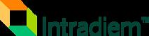Intradiem's Company logo