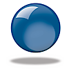 Intradyn Inc - Email Archiving's Company logo