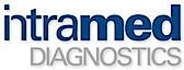 IntraMed Diagnostics's Company logo