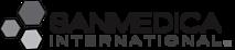 Sanmedicalabs's Company logo