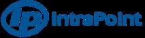 IntraPoint's Company logo