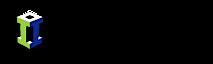Intraservesystems's Company logo