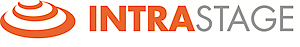 IntraStage's Company logo