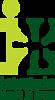 Intratuin's Company logo