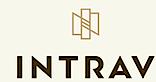 INTRAV's Company logo
