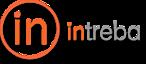 Intreba's Company logo